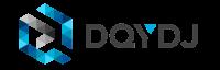DQYDJ Logo